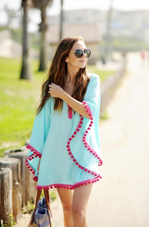 poncho-playa-coser-2-http-www-maquillajeplus-com
