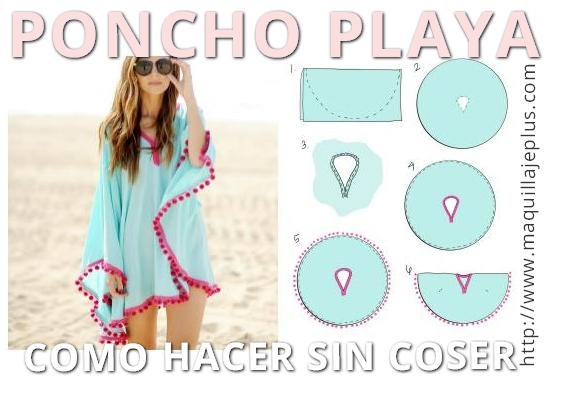 poncho-playa-coser-http-www-maquillajeplus-com