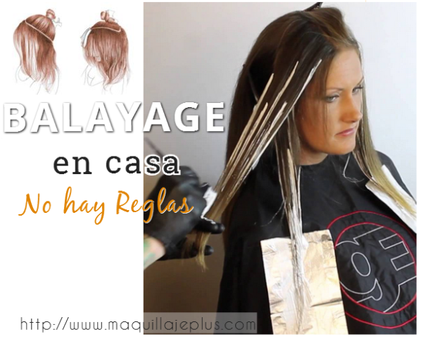 cabello-balayage-oscuro-1-http-www-maquillajeplus-com