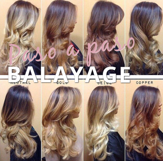 cabello-balayage-oscuro-http-www-maquillajeplus-com