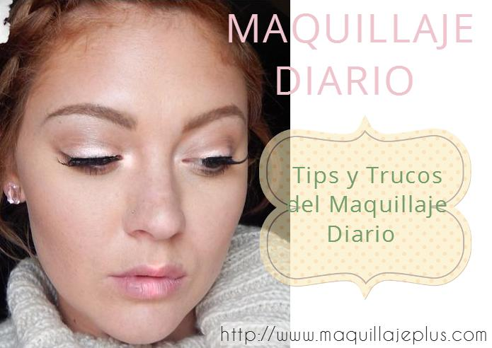 trucos maquillaje