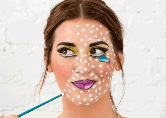 maquillaje-carnaval-